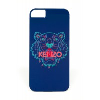 Kenzo для iphone 5/5s