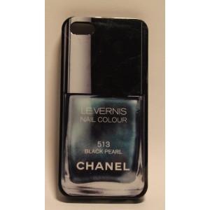Чехол Chanel 513