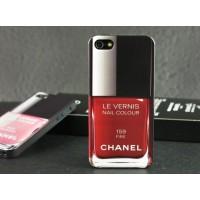 Чехол Chanel 159