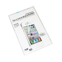 Защитная плёнка на iPhone 5 Глянцевая