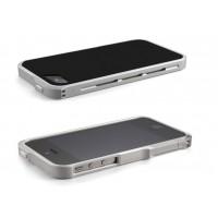 Бампер алюминиевый  Element Case Vapor 5