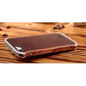Бампер деревянный Ronin 5 Element Case