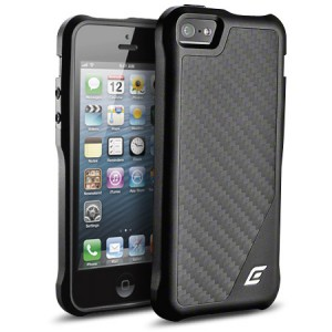 Element Case ION 5 Черный