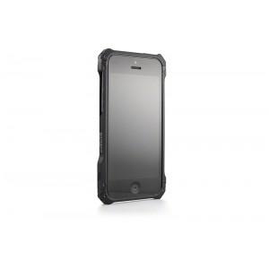 Element Case Sector 5 CF Черный для iphone 5/5s