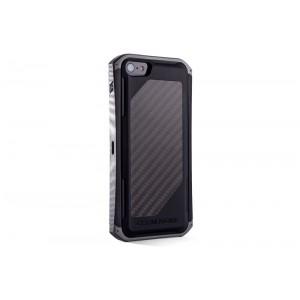 Element Case Ronin-II G10 Aluminium Черный iPhone 5/5s