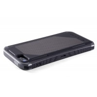 Element Case Ronin-II G10 Aluminium Черный iPhone 5/5s