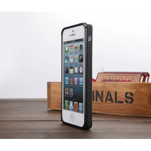 Element Case Ronin-II G10 Stealth Черный iPhone 5/5s
