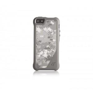 Element Case ion серый для iphone 5/5s
