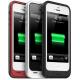 Mophie juice pack air для  iPhone5