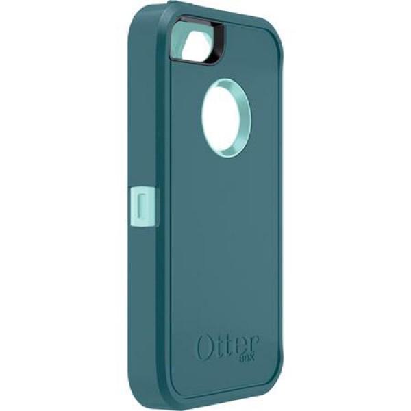 Iphone 1 цена на билеты авиа - e