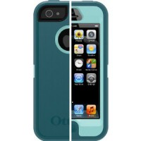 Корпус OtterBox Defender на iPhone 5 Reflection