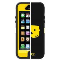 Корпус OtterBox Defender на iPhone 5  Bober