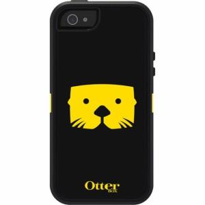 OtterBox Defender Bober