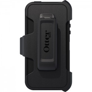 OtterBox Defender wounded warrior project