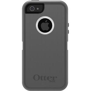 OtterBox Defender Белый