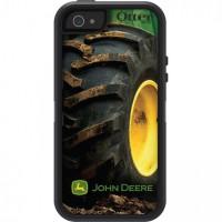 Корпус OtterBox Defender на iPhone 5  John Dee