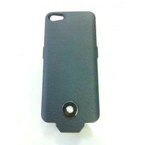 Дополнительный аккумулятор Power Case A6 Черный