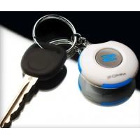 Беспроводной брелок - ZOMM Wireless Leash Plus