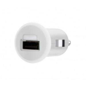 Зарядное устройство USB Belkin