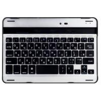 Чехол-клавиатура  iMounTEK для ipad