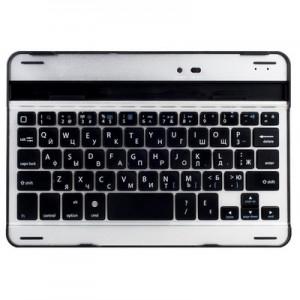 Клавиатура для ipad iMounTEK