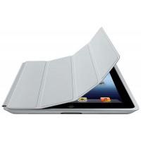 Чехол серый для iPad 4
