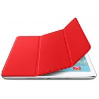 Чехол красный для iPad 4