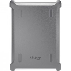 Чехол OtterBox Defender Crevasse для ipad Air
