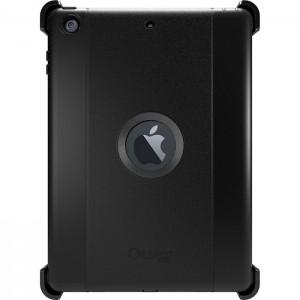Чехол OtterBox Defender Black для ipad Air