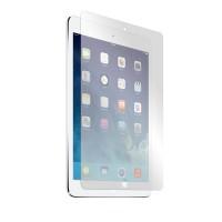 Защитная пленка iPad Air матовая