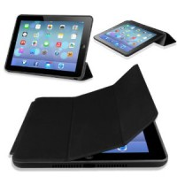 iPad Air Smart Case Черный