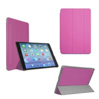 iPad Air Smart Case Розовый