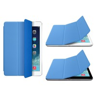 iPad Air Smart Case Синий