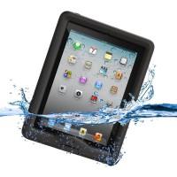 Lifeproof для iPad 2/3/4