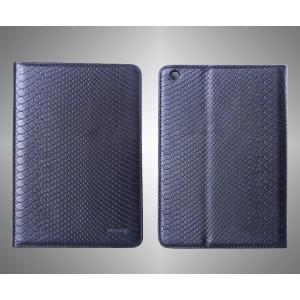 Rich Boss Black для iPad Mini
