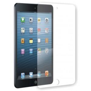 Пленка на iPad mini