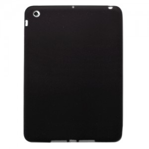 Чехол силиконовый iPad MIni