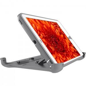 Чехол OtterBox Defender серый для ipad mini