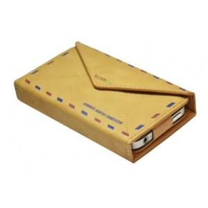 Samdi конверт для iphone 4