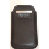 Capdase Чехол-карман для iPhone 4/4S
