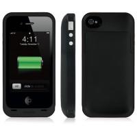 Mophie Juice Pack Plus iPhone 4