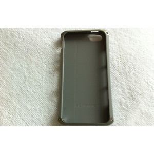 Element Case Solace серый для iPhone 6 (4,7)