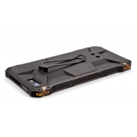Element Case Sector 5 Black Ops Elite для iPhone 5/5S