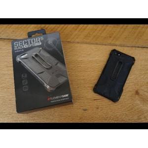 Element Case Sector 5 Black Ops Elite