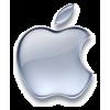 Apple разработала новый чехол-клавиатуру для iPad