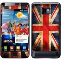 Наклейки для Samsung Galaxy S2