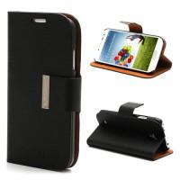 Чехол-книжка Flip Case для Samsung i9500 Galaxy S4