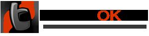 Смарток.ру – Аксессуары и чехлы для ipad,iphone и samsung.